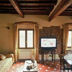 Отель Borgo Pinti Angels интерьер отеля