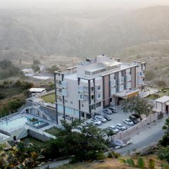 Отель The G Mount Valley Resort & Spa фото 3