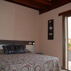 Отель Villa Experience комната для гостей фото 4