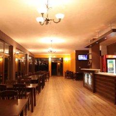 Отель Perpershka River Villas Болгария, Ардино - отзывы, цены и фото номеров - забронировать отель Perpershka River Villas онлайн гостиничный бар
