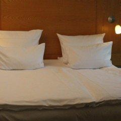 Best Western Hotel Kantstrasse Berlin 4* Стандартный номер с различными типами кроватей фото 7