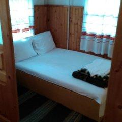 Hotel Pette Oreha 2* Стандартный номер фото 5