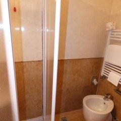 Hotel La Forcola 3* Стандартный номер с различными типами кроватей фото 13
