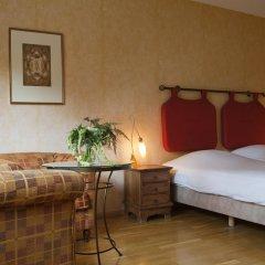Hotel de Weverij 4* Люкс с различными типами кроватей