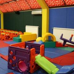 Hotel Park Рума детские мероприятия фото 2