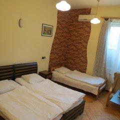 Hotel Kartli комната для гостей