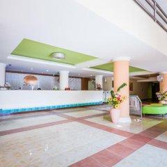 Отель Phuket Center Apartment Таиланд, Пхукет - 8 отзывов об отеле, цены и фото номеров - забронировать отель Phuket Center Apartment онлайн интерьер отеля фото 2