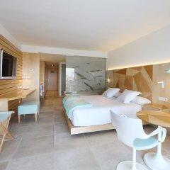 Отель Iberostar Playa de Palma 5* Стандартный номер с различными типами кроватей фото 5