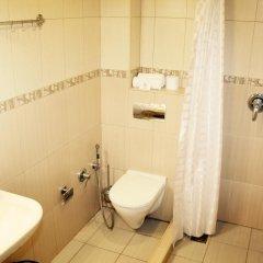 Мини-отель Тукан Стандартный номер с двуспальной кроватью фото 14