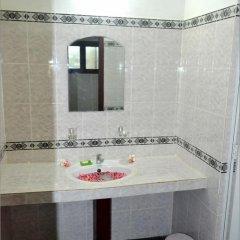 Отель Claremont Lanka Апартаменты с различными типами кроватей фото 10