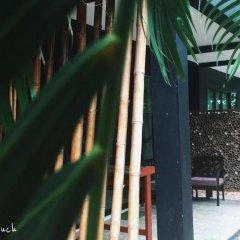 Отель In Touch Resort Таиланд, Мэй-Хаад-Бэй - отзывы, цены и фото номеров - забронировать отель In Touch Resort онлайн фото 3