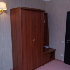 Гостиница Пионер Люкс 3* Апартаменты с различными типами кроватей фото 5