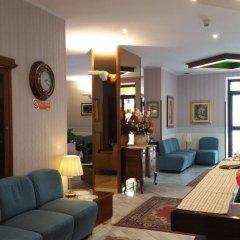 Hotel Ambrosi Фьюджи интерьер отеля фото 2