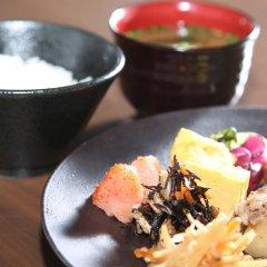 Отель Daiwa Roynet Hotel Ginza Япония, Токио - отзывы, цены и фото номеров - забронировать отель Daiwa Roynet Hotel Ginza онлайн в номере