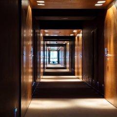 Достык Отель интерьер отеля фото 3