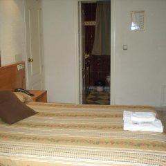 Hotel Sanz 2* Стандартный номер