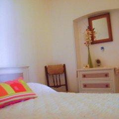 Отель B&B Aquila Апартаменты фото 19