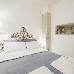 Апартаменты Apartment Don Giuliano Лечче комната для гостей фото 3