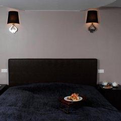 Отель Атлантик 3* Апартаменты с различными типами кроватей фото 7