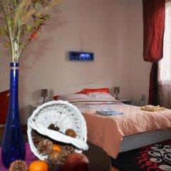 Отель Cozy Downtown Apartment Сербия, Белград - отзывы, цены и фото номеров - забронировать отель Cozy Downtown Apartment онлайн детские мероприятия фото 2