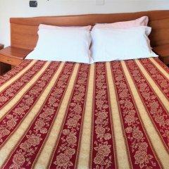 Hotel Villa Linda 2* Улучшенный номер фото 2