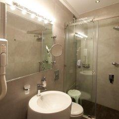 Kastro Hotel 3* Стандартный номер с различными типами кроватей