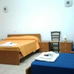 Отель Perdas Antigas Ористано спа фото 2