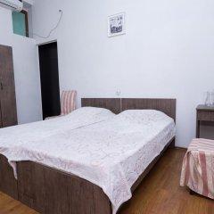 Отель Tiflisi Guest House 2* Стандартный номер с различными типами кроватей фото 3