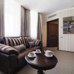 Гостиница Пале Рояль 4* Полулюкс разные типы кроватей фото 2