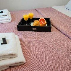 Отель Elegant City Apartment Нидерланды, Амстердам - отзывы, цены и фото номеров - забронировать отель Elegant City Apartment онлайн в номере