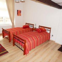 Отель Muna Apartments - Iris Чехия, Карловы Вары - отзывы, цены и фото номеров - забронировать отель Muna Apartments - Iris онлайн детские мероприятия