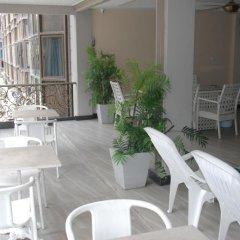 Отель Land Royal Residence Pattaya