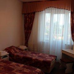 Гостевой дом Ардо комната для гостей фото 4