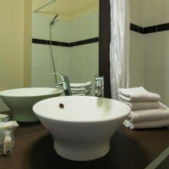 Отель Ibis Styles Massy Opera ванная фото 2