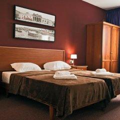 Sliema Hotel by ST Hotels комната для гостей фото 3