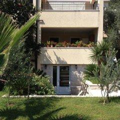 Апартаменты Apartment Mimoza 2 фото 2