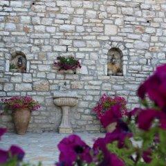 Отель Vila Aleksander Албания, Берат - отзывы, цены и фото номеров - забронировать отель Vila Aleksander онлайн фото 11