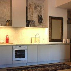 Отель Corner of Kotzebue apartments Эстония, Таллин - отзывы, цены и фото номеров - забронировать отель Corner of Kotzebue apartments онлайн в номере