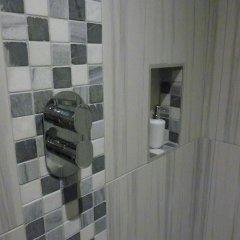 Отель Rectory Cottage ванная