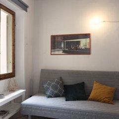 Отель Casa Cosi Pazzi Италия, Флоренция - отзывы, цены и фото номеров - забронировать отель Casa Cosi Pazzi онлайн комната для гостей фото 3