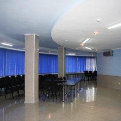 Гостиница 7 Небо в Астрахани 2 отзыва об отеле, цены и фото номеров - забронировать гостиницу 7 Небо онлайн Астрахань помещение для мероприятий