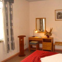 Отель Hospedaria Verdemar удобства в номере