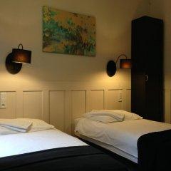 Отель Sentral Apartments Польша, Катовице - отзывы, цены и фото номеров - забронировать отель Sentral Apartments онлайн сейф в номере
