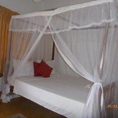Отель Fort Dew Villa Шри-Ланка, Галле - отзывы, цены и фото номеров - забронировать отель Fort Dew Villa онлайн комната для гостей