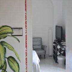 Отель VitaminaM Италия, Турин - отзывы, цены и фото номеров - забронировать отель VitaminaM онлайн комната для гостей фото 5