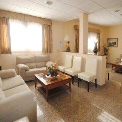 Hotel Marinetto комната для гостей фото 2