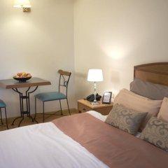 Отель Ravipha Residences комната для гостей фото 3