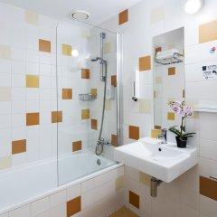 Hotel Sidorme Barcelona - Granollers 2* Стандартный номер с различными типами кроватей фото 2