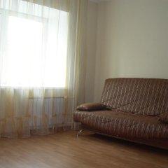 Апартаменты Petal Lotus Apartments on Tsiolkovskogo Апартаменты с разными типами кроватей фото 2