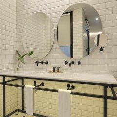COCO-MAT Hotel Athens 4* Люкс с различными типами кроватей фото 12